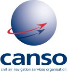 CANSO - The Civil Air Navigation Services Organisation