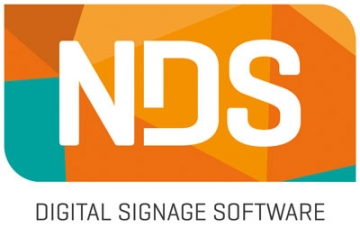 FIDS and Airport Digital Signage Software Solutions - NDS