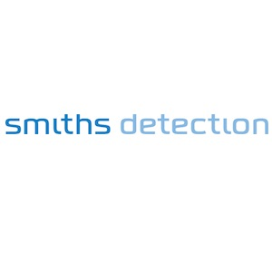 Smiths Detection is shaping the future of aviation security with pioneering solutions