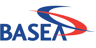 BASEA - British Airport Services and Equipment Association