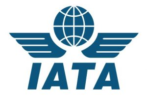 IATA Calls for Systematic COVID-19 Testing Before Departure