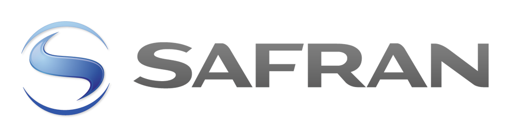 Safran Identity & Security