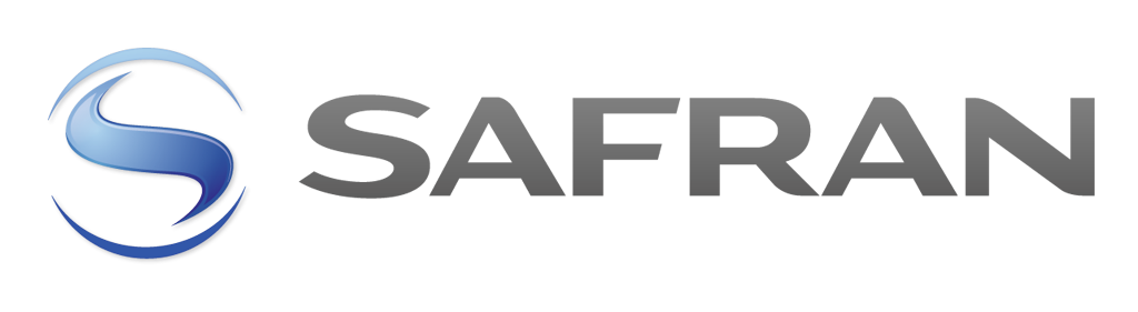 Safran Identity & Security