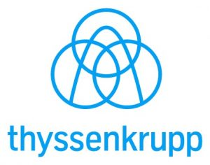 thyssenkrupp enables best arrivals experience for passengers at Africa's airports