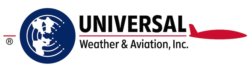 Universal Aviation