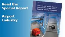 Ammeraal Beltech Report