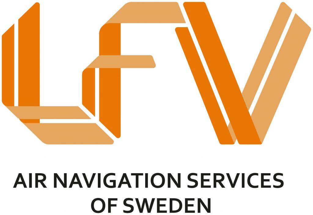 LFV Aviation Consulting