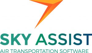 Meet Sky Assist at our annual BagAssist user conference in Brussels