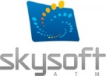 SkySoft-ATM - Design and the Implementation of Airport ATM systems