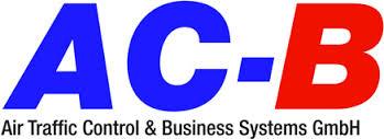 AC-B GmbH