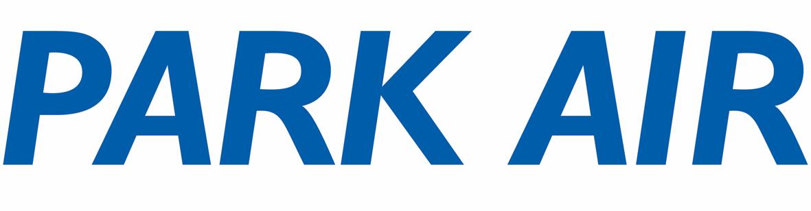 Northrop Grumman Park Air Systems