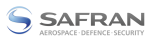 SAFRAN - Aircraft Engines and Equipment and Security Solutions