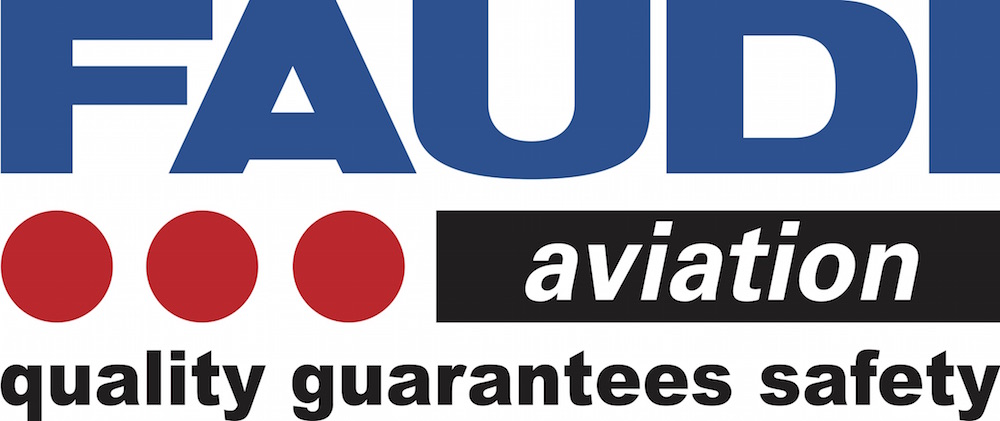 FAUDI Aviation GmbH