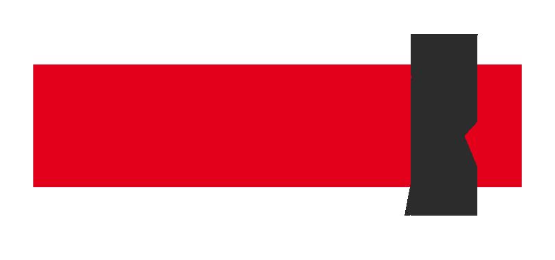 Strulik GmbH