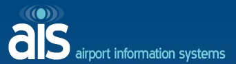 Airport Information Systems (AIS)