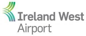 Ireland West Airport