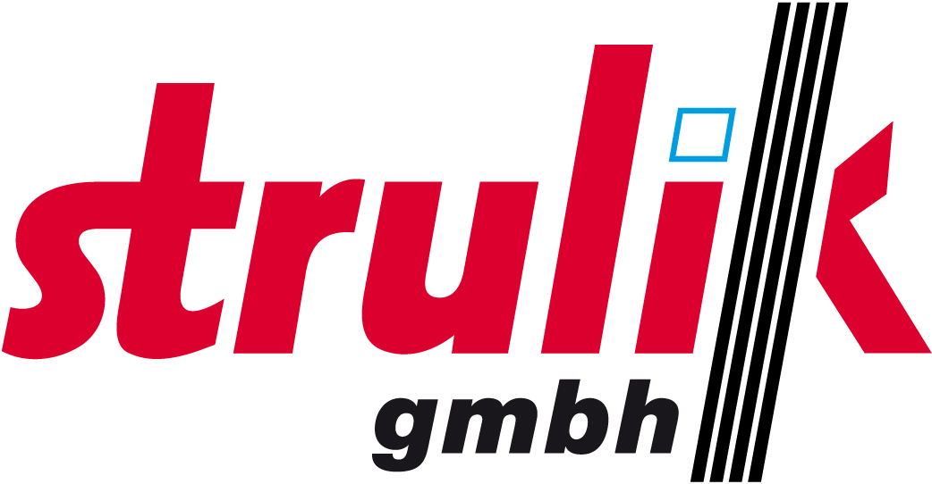Strulik GmbH - Airport Air Diffusion Systems