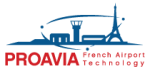 PROAVIA - French Airport and ATC Technology Trade Association