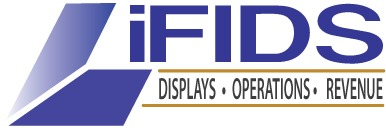iFIDS.com Inc - Web-based Flight Information Display Systems