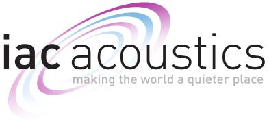 IAC Acoustic Company UK Ltd
