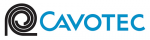 Cavotec - Complete Ground Support Equipment (GSE)