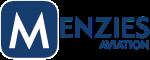 Menzies Aviation - Passenger, Ramp and Cargo Handling Services