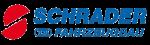 Schrader-T+A-Fahrzeugbau GmbH & Co. KG - Aircraft Water Service Units, Aircraft Toilet Service Units and Airport Trainer