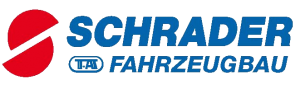 In The Flow With Schrader-T+A-Fahrzeugbau GmbH & Co. KG