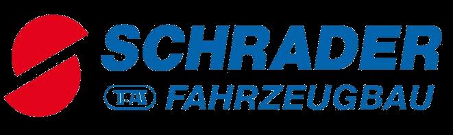 Schrader-T+A-Fahrzeugbau GmbH & Co. KG