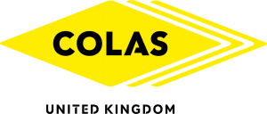 Meet Colas at the 8th Uganda - UK Trade and Investment Convention in London, 15th September 2018