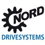 Airport Drive Solutions - Nord Drive Systems