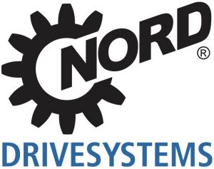 NORD as a solution provider for the food and beverage industry