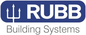 WE ARE LIVE: Explore the new Rubb UK website