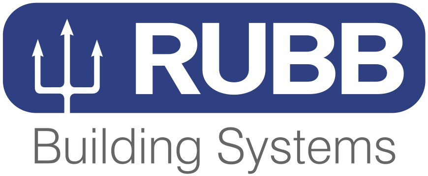 Aircraft Hangars and Airport Buildings - Rubb Buildings Ltd