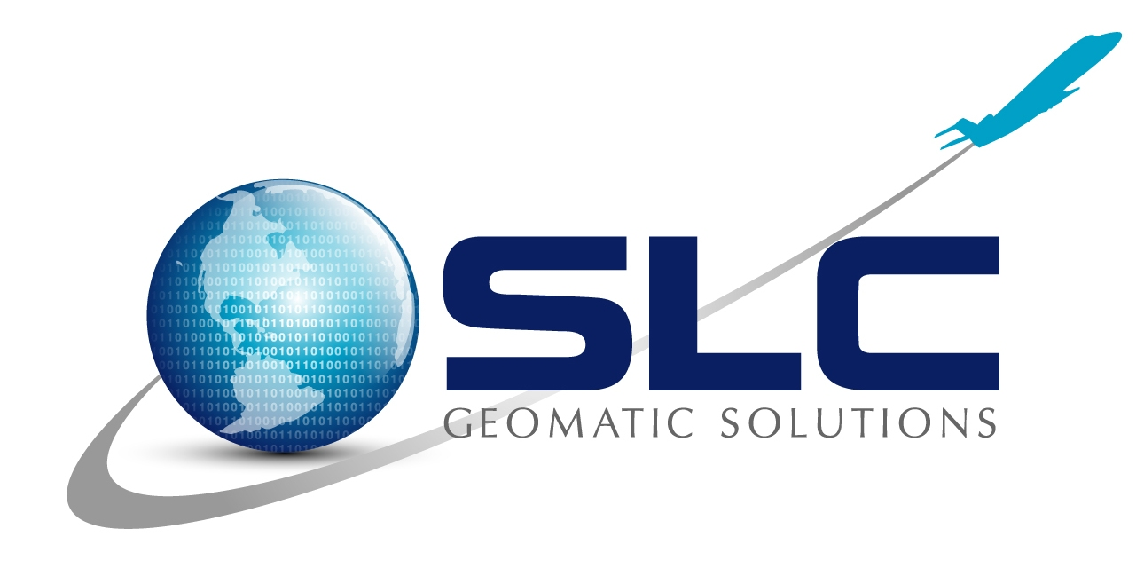 SLC Associates - Geomatic Solutions - Aerodrome Surveys and Software