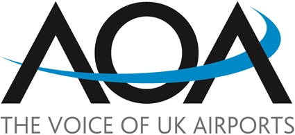 Airport Operators Association - Trade Association for British Airports