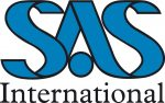 SAS International - Airport Metal Ceilings, Rafts and Discs