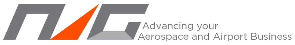 Netherlands Aerospace Group - Dutch Aerospace Cluster