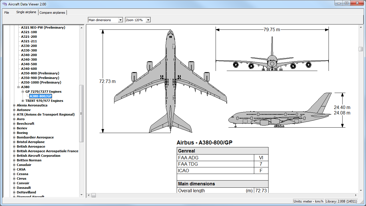 Airport Suppliers Transoft Solutions Cad Software For