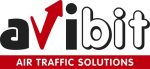 Air Traffic Control Solutions - Integrated Tower Solutions - Avibit GmbH