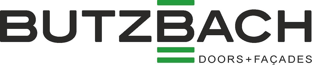 Butzbach GmbH Hangar Doors