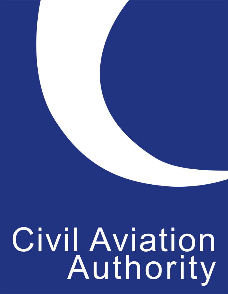 Civil Aviation Authority - The UK's Specialist Aviation Regulator