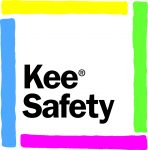 Kee Safety Limited