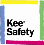 Airport Fall Protection Equipment - Kee Safety