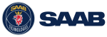 Saab Sensis - Integrated ATM and Airport Systems