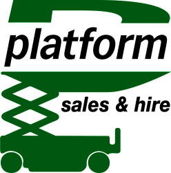 Platform Sales & Hire Ltd