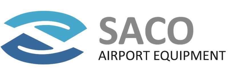 SACO Airport Equipment - ULD / Cargo Handling Equipment and Solutions