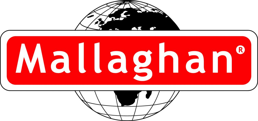 Mallaghan Engineering Limited