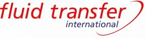 Fluid Transfer International Secures £17.8M Of Orders, Including Two Major Contracts For Indonesia & Turkey