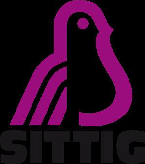 Sittig Technologies GmbH
